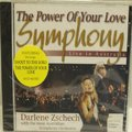 Power of Your Love Symphony